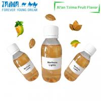 Buy cheap Xi'an Taima Usp grade Mixed Tobacco flavors hot selling in the new year 2018 product