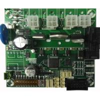 Buy cheap Customized Power Bank PCB Printed Circuit Board / PCB And PCBA Assembly from wholesalers