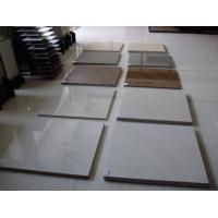 Buy cheap 800*800mm, 3D Ink-Jet Tech, Great Effect, Micro Crystal Tile product