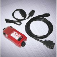 Buy cheap Ford VCM IDS Diagnostic Tools from wholesalers