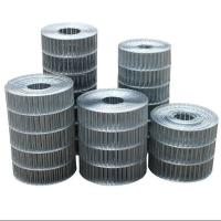 Buy cheap High Quality square wire mesh1x1 1x2 inch Hot Galvanized Welded wire mesh From Anping from wholesalers