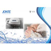 Buy cheap Face Or Stomach Wrinkles Reduction Carboxytherapy Machine Non - Surgical from wholesalers