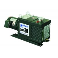 Buy cheap BSV30 Vane Type Vacuum Pump 30 m3/h for Refrigerator Refrigerant Charging product