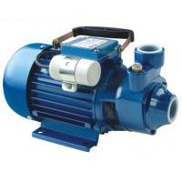 Buy cheap high pressure water pump from wholesalers