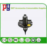 Buy cheap AA05600 H08 H12 Placing Head SMT Nozzle FUJI NXT Smt Placement Equipment Usage from wholesalers