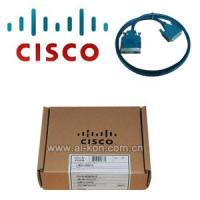 Buy cheap CISCO Cables CAB-V35MT New Original from wholesalers