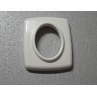 PC DME Medical Device Injection Molding Alert Bracelet Plastic Covers Tooling