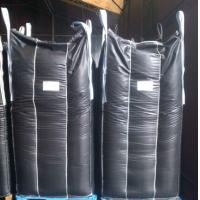 Buy cheap Tall Four-panel polypropylene woven Big Bag FIBC up to 4400lbs industrial use from wholesalers