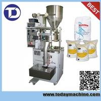 Buy cheap Standup bag Pesticide Packaging Machine from wholesalers
