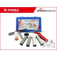 Buy cheap Diamond Knife Sharpening System from wholesalers
