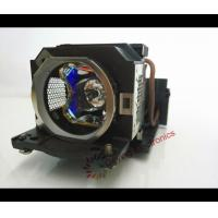 Buy cheap Education / Business BENQ Projector Lamp 5J.J2K02.001 BenQ W500 UHP140W product