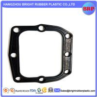 Buy cheap Custom Rubber Gasket For Sealing from wholesalers