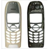 Buy cheap Mobile Phone Cover for Nokia 6310 from wholesalers