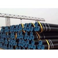 China Durable Carbon Steel Line Pipe API 5L X65Q PSL2 Petroleum Transportation on sale