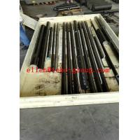 Buy cheap TOBO STEEL Group Duplex stainless 2205/S31803/1.4462 bar duplex s31803 bar,duplex s32750 bar from wholesalers