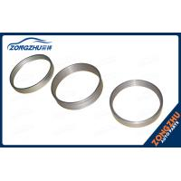 Buy cheap Rubber Land Rover Discovery 2 Air Suspension Parts Steel Clamps Spring Repair Kits from wholesalers