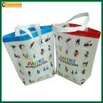 Buy cheap Reusable PP Lamination Nonwoven Laminated Bag (TP-LB142) from wholesalers