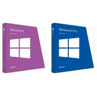 Buy cheap Free Download 32 Bit Windows 8.1 Upgrade Product Key Online Versionine Version from wholesalers