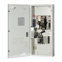 Buy cheap electrical transfer switch/ATS0103 Auto Generator Transfer Switch from wholesalers