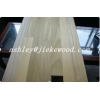 Buy cheap Iroko  flooring  Solid wood  flooring  hardwood flooring from wholesalers