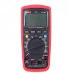 Buy cheap Brand new UNI-T UT139C True RMS Digital Multimeters Handheld LCD Display Tester from wholesalers