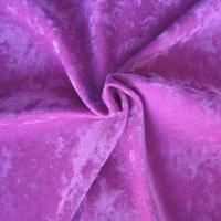Buy cheap Corduroy fabric with dyeing make for sofa, home textile, ice corduroy, furniture/chair fabric from wholesalers