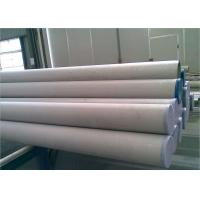 Buy cheap Seamless High Pressure Stainless Steel Pipe / Tubing S32304 For Chemical Storage from wholesalers