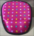 Buy cheap Mousepad (JJ12-N3-5) from wholesalers