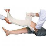 Buy cheap Splint for Fracture of Arm Elbow Leg Ankle Finger Fracture Splint Soft Finger Splint from wholesalers