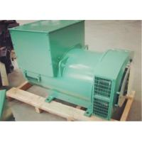 Buy cheap 220V Alternator  200kw 3 Phase Synchronous Generator 250kva SX440 SX460 from wholesalers