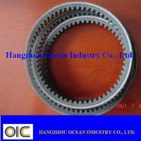 Buy cheap Rubber Timing Belt ,Power Transmission Belts , type H from wholesalers