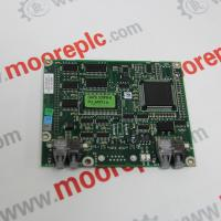 Buy cheap 3HAB8101-4/05A | ABB 3HAB8101-4/05A ABB Drive Unit *new in stock* from wholesalers