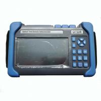 Buy cheap 3000 Series OTDR 1310/1550/1625nm 37/36/36dB from wholesalers