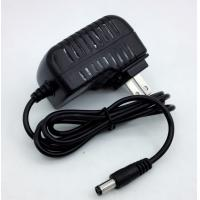 Buy cheap 9 volt 3 amp power adapter from wholesalers