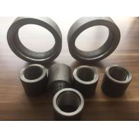 Buy cheap Duplex Stainless Steel S32750  A182 F53 duplex 2507 SW Reducer Inserts MSS SP79 from wholesalers