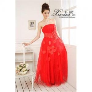 Buy cheap 7E-Fashion drop-ship drop-shipping business wholesale supplier high quality vogue dress a large sele product