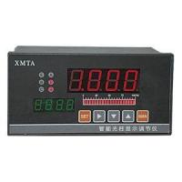 Buy cheap Sp-Yb-002 Temperature Records Instrument Meter product