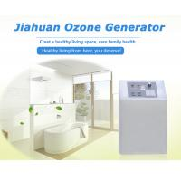 Buy cheap electrico high quality ozone genertor for air frenshener/ozone air purifier from wholesalers