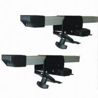 Buy cheap Aluminum Roof Bar for Car, with Side Rail from wholesalers