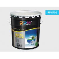 Buy cheap RPM-704 mold proof anti alkali exterior primer from wholesalers