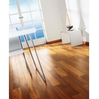 Buy cheap Multi-ply Engineered Flooring product