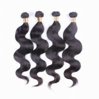 Buy cheap Human Hair China Import Services Sea / Air Cargo Logistics From India from wholesalers