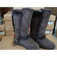 Buy cheap Wholesale UGG Boot from wholesalers