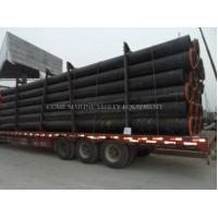 Buy cheap mining irrigation hdpe pipe prices from wholesalers