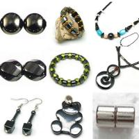 Buy cheap Wholesales Magnetic Jewelry from wholesalers