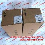 Buy cheap Allen Bradley 1485C-P1E200 1485C P1E200 AB 1485CP1E200 from wholesalers