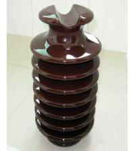 Buy cheap Line Post Insulators product