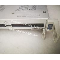 Buy cheap HP E1460A from wholesalers