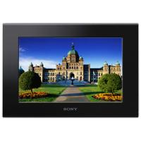 Buy cheap Picture rotatable 8inch digital photo frame R4205 from wholesalers