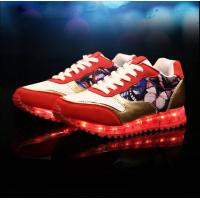Buy cheap canye yeezy Shoes and USA yeezy Shoes from wholesalers